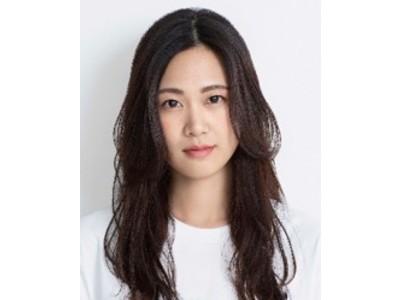 【MILBON SSFF & ASIA】ブックショート  「MILBON AWARD」大賞受賞小説を小篠恵奈さん、野崎智子さん出演でショートフィルム化『エチュード』制作発表 今冬公開!