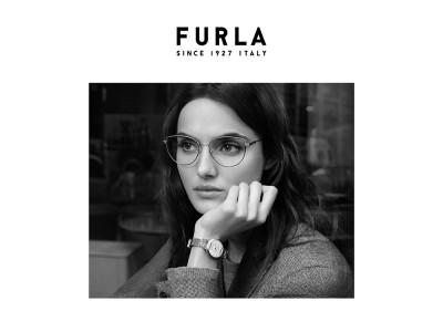 FURLA腕時計のキャンペーンを腕時計のセレクトショップ チックタックの静岡・関西エリアで開催