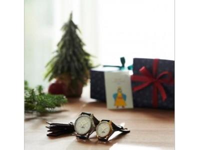 オロビアンコ腕時計コレクション腕時計のセレクトショップチックタックでノベルティフェア 先着でBluetoothイヤホンをプレゼント