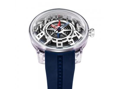 西宮阪急で腕時計ブランド『Tendence(テンデンス)』がポップアップストアを開催!