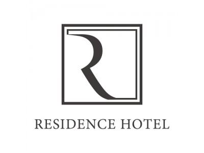 マンション型ホテル『Residence Hotel Hakata 8』がグランドオープン 福岡市博多区
