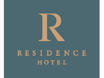 マンション型ホテル『Residence Hotel Hakata 14』が2018年11月16日(金)にグランドオープン 福岡市博多区