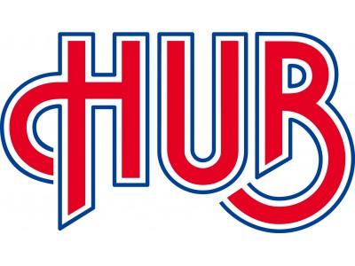 英国風PUB HUB東京ドームシティ ラクーア店 リニューアルオープンのお知らせ