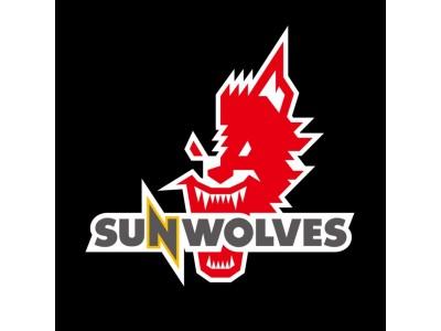J SPORTS Presents サンウルブズ開幕戦 HUB & 82で応援しよう!