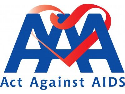 今年も開催決定!Act Against AIDS 2018 「THE VARIETY 26」~遂に!俳優だけの武道館ライブ!!…大丈夫なのか~~!?~
