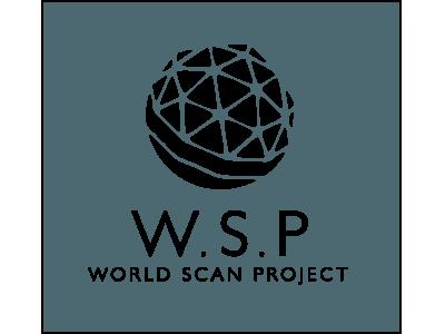 世界初!エジプトのピラミッドをドローンで3Dスキャン!現地から届いた撮影風景も一部公開「ワールドスキャン・プロジェクト」が遂に始動