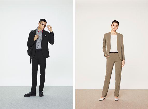 オーダーメイドファッションをオンライン完結で簡単に注文『KASHIYAMA』と『ZOZO』が新たなファッション領域の開拓へコラボレーション