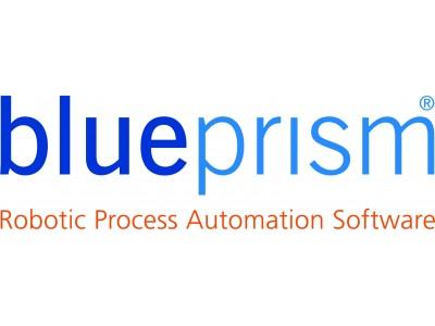 Blue Prism、単一の環境で複数の事業部門にわたり、デジタルワーカーをセキュアに導入できる初のRPAプラットフォームを発表