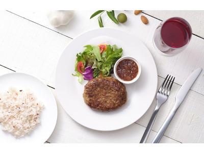 オンライン専門「美肌レストラン Bistro M's」本格オープン!美肌に導く腸内細菌『美肌菌』を食事で増やす、独自成分フローラコントローラISR配合美肌メニューを展開
