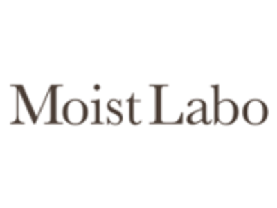 オイルinでしっとりなめらか。マスク荒れやメイクの崩れを防ぐ「モイストラボ ルースパウダー」を新発売!
