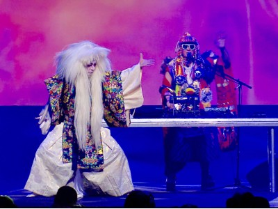 Japan Expoでパリっ子が熱狂したTokyo Bon、YouTubeで3,000万視聴回数を突破。次作はTRF25周年のDJ KOOとコラボレーションが決定。