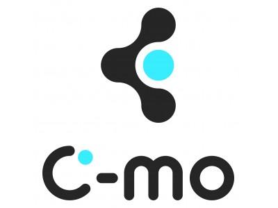 7,000店舗をコンサルティングしている会社が開発した国内初のグルメ特化(※)マーケティングプラットフォーム「C-mo(しーも)」リリース