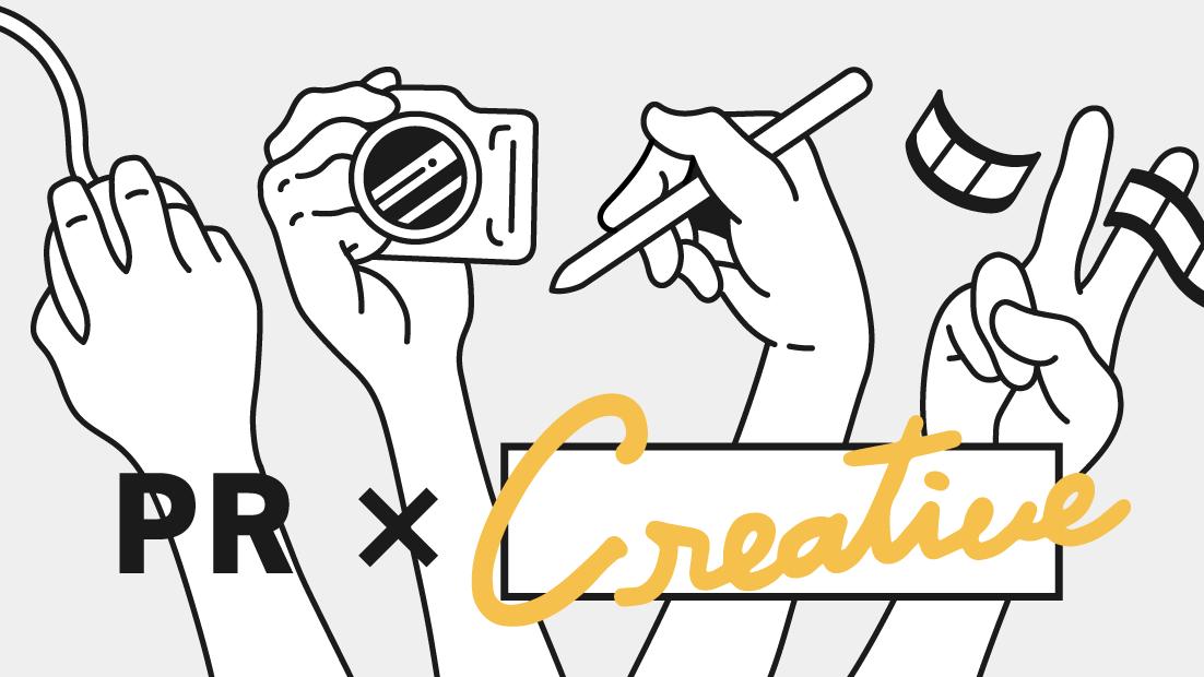 Story Design house、クリエイティブチームを発足「PR×クリエイティブ」で時代に響くストーリーを企画・制作・発信