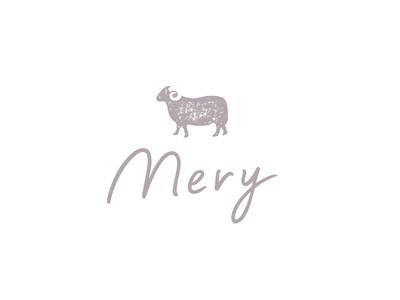 女性向けサービス「MERY」ファンコミュニティ「MERY&」を開始 メディアの新たな形「自分の好きを通じてつながる場所」へ
