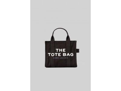 THE MARC JACOBSラインで大人気のキャンバストートバッグ「THE TOTE BAG」から、日本先行販売のミニサイズが新登場!