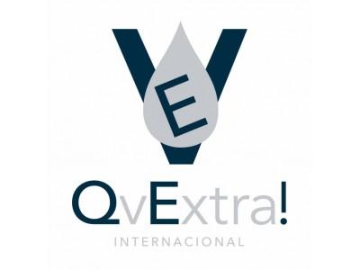 欧州連合(EU)がサポートする『ヨーロッパ産高品質エキストラバージン・オリーブオイルキャンペーン』 「スーパーマーケット・トレードショー2019」初出展、大盛況のうちに終了
