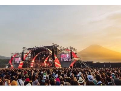 SPACE SHOWER SWEET LOVE SHOWER 2017!日本と海外の計7カ国で放送決定!モンゴルは初放送!
