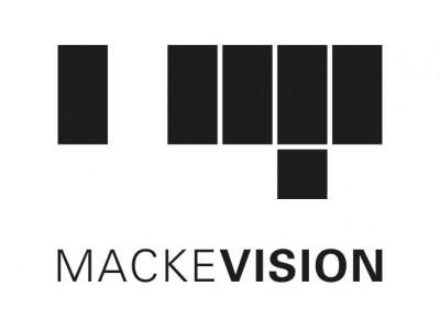 急速な成長を遂げる Mackevision社、日本で業務を拡大