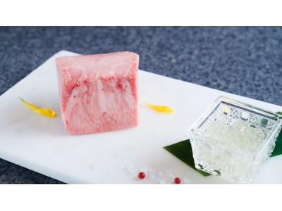 本当に旨い黒毛和牛を一頭丸ごと味わう『東京焼肉 平城苑』銀座五丁目店  移転・リニューアルオープン