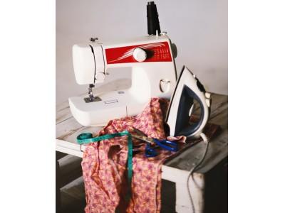在庫破棄を減らしたい!ファッション業界の問題をクリエイティビティで解決する【ファッションリメイクコンテスト(仮)】開催決定!