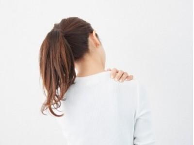 女性を日常的に悩ませる「名もなき不調」とは? 特に冬だけ急増する