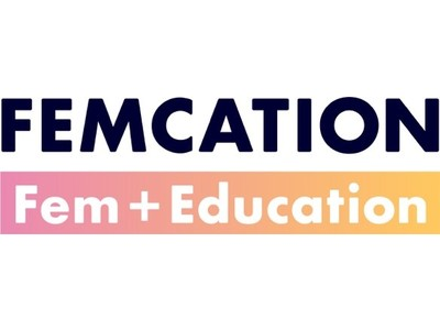 『ルナルナ』女性のカラダとココロの理解浸透プロジェクト「FEMCATION」本格始動!