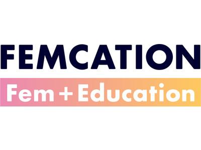 【FEMCATIONプロジェクト】『ルナルナ』とカラダメディカ主催産婦人科医による「女性のカラダの知識講座」をサイバーエージェントにて開催!