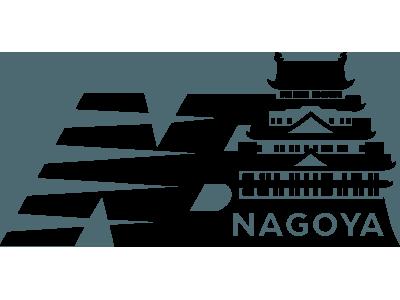 ニューバランスの名古屋初直営店オープンは12月15日(土)「名古屋ウィメンズマラソン」ラストエントリーキャンペーンを実施