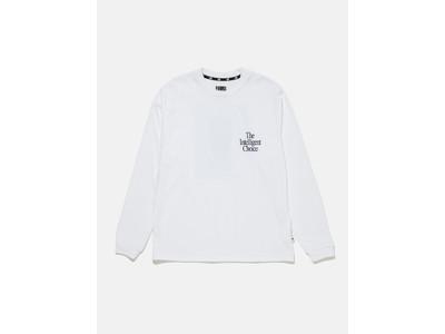 ニューバランス 高機能Tシャツコレクション「9BOX」より 70年代の広告写真をグラフィックした限定Tシャツ登場