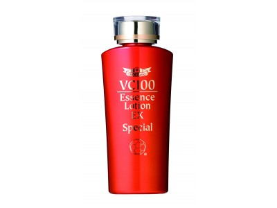 3大美肌ケア成分配合!ドクターシーラボからプレミアム処方の美容液級化粧水、誕生。