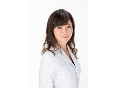 「#ヴァージン肌」ってどんな肌?女医も憧れる最新の美肌「#ヴァージン肌」の実現方法を解説!