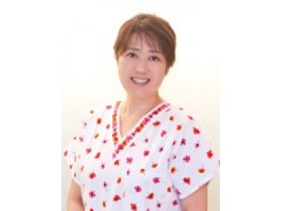 「予防歯科を推進する」ニュースレター第8弾・2月1日(金)発行綺麗な口内で新しい運気を迎えよう♪ 歯科医師がおすすめするオーラルケアグッズ