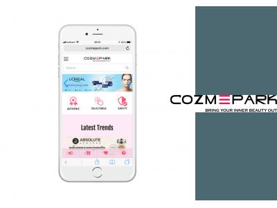 日本発、「カンボジア×コスメEC」サービスがサイトリニューアルし、動画・インフルエンサー販促を強化
