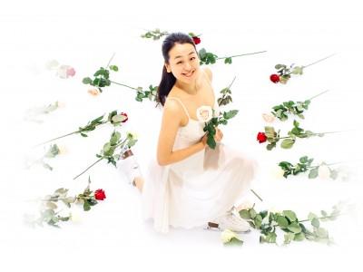 <ウォーターサーバーブランド「Kirala」1周年記念> 特別公演「キララ×浅田真央 スペシャルアイスショー」開催
