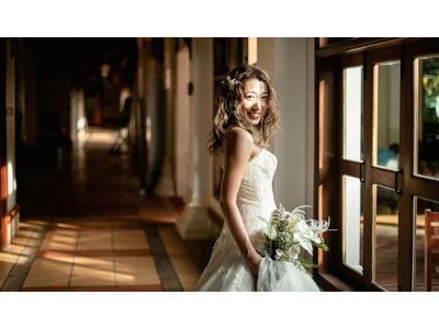「花嫁美容アワード 2020」 にて、 美容機器部門の第1位に 『 リファカラット 』 、 第5位に 『 リファビューテック ドライヤー 』 が選ばれました!