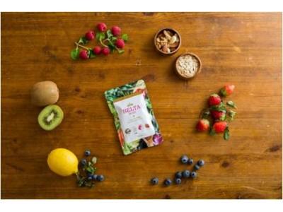 株式会社ビーボ麹発酵の力でダイエットをサポートする「ベルタこうじ生酵素」を新発売