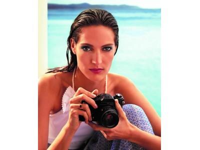 ローラ メルシエから「MEDITERRANEAN ESCAPE」をテーマにしたエクスクルーシブなサマーカラーコレクションが登場