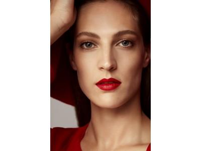 ローラ メルシエから30色の色彩で女性のさまざまな魅力を表現する新ルージュ「ルージュ エッセンシャル シルキー クリーム リップスティック」が7月3日(水)より新発売