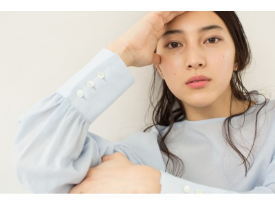 ローラ メルシエのオンラインビューティーマガジン「Journal De Laura Mercier」女優・久保田紗友が語るMy Beauty Method