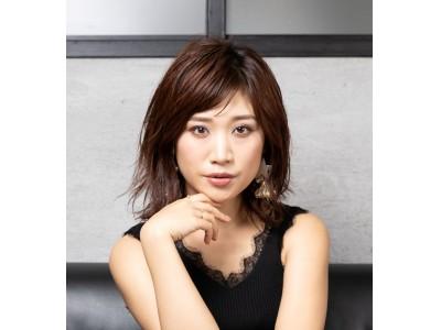 メイクアップクイーン マミ様×ローラ メルシエのインスタライブ「LM(LAURA MERCIER × MAMI) LIVE」を開催!