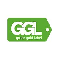発電事業者として日本初GGL認証の取得のお知らせ