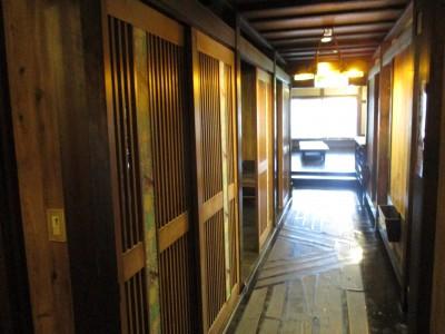 まるで隠れ家のようなステーキハウス あさくま星崎店7月13日(金)リニューアルオープン