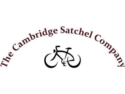 英国発、Made in UKのレザーバッグ「The Cambridge Satchel Company」日本での展開に先駆けてジェイアール名古屋タカシマヤ英国展に出店。