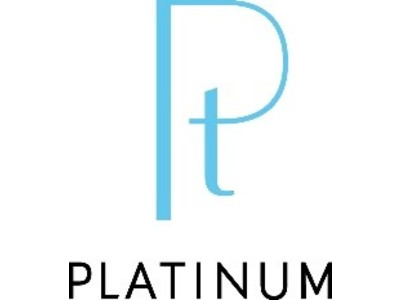 4℃、ヴァンドーム青山、ギンザタナカと共同するプラチナ・ジュエリーブランド「プラチナ・ウーマン」新商品 2021年6月17日(木)販売開始