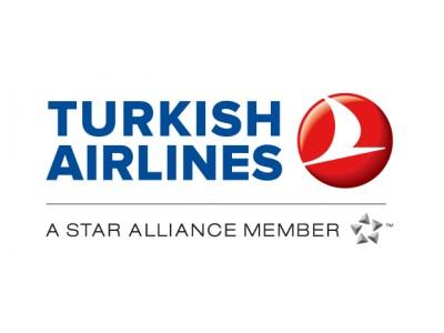ターキッシュ エアラインズ、2017年グローバル航空トレンド調査結果を発表