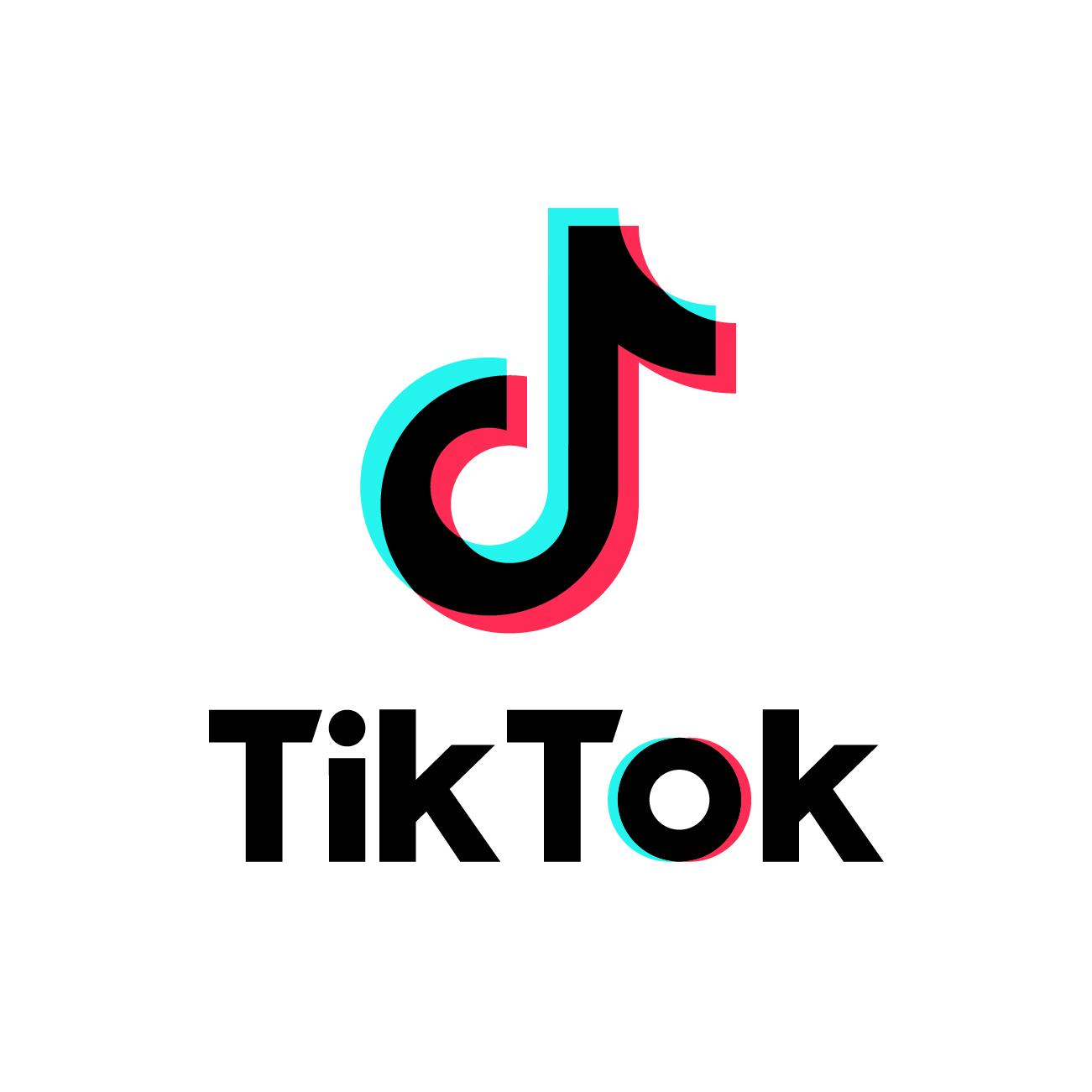 TikTokから皆さんへメッセージ