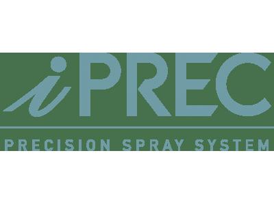トソモ、スプレーコーティングテクノロジー iPRECシリーズを新発売