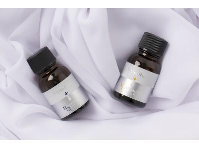 【新発売】ビタミンC誘導体30%配合、ハイドロキノン5%配合の美容液がホワイトラッシュ シリーズより発売!