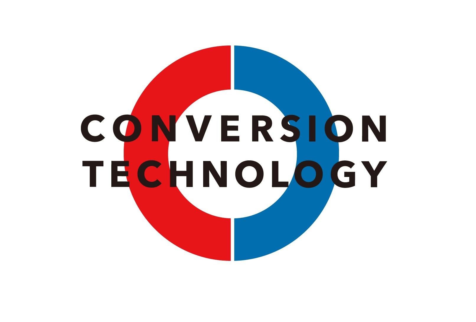 コンバージョンテクノロジー株式会社 KaiUの事業拡大を狙い資金調達を実施