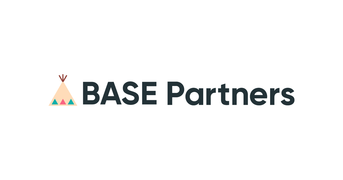 「BASE」のオフィシャルパートナープログラム「BASE Partners」パートナー募集開始から3週間で100件を突破 − オンライン説明会の追加開催を決定 −